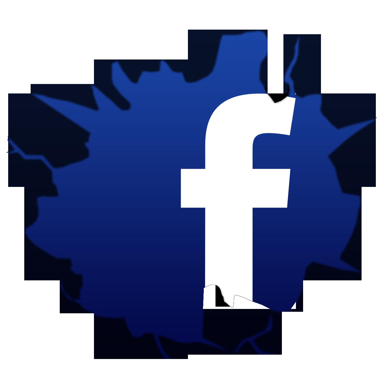Facebook reveals