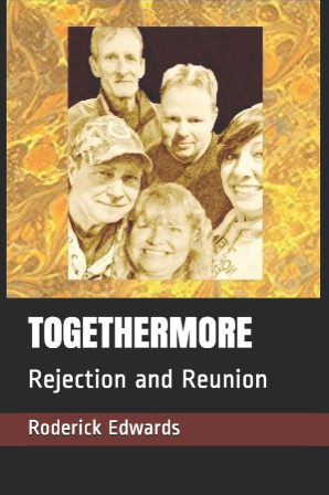 Togethermore